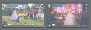 foto e filmagem de casamento campo limpo trailer