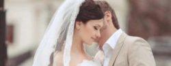 filmagem casamento sp