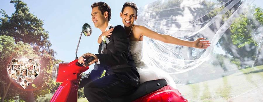foto-e-filmagem-casamento