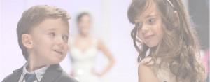 filmagem para casamento cartório zona sul