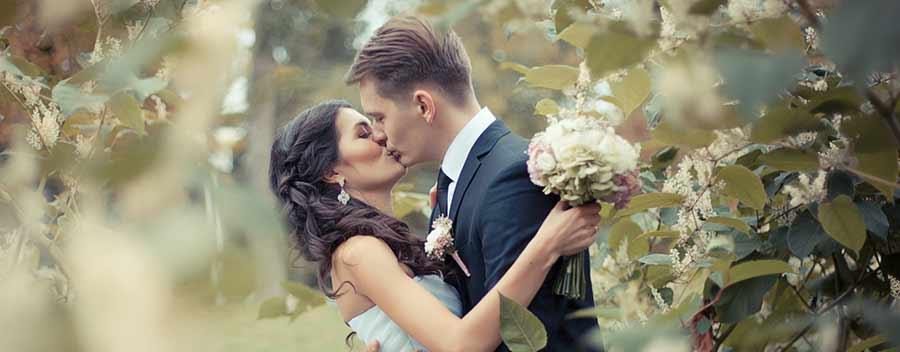 fotografia e filmagem de casamento em campo limpo