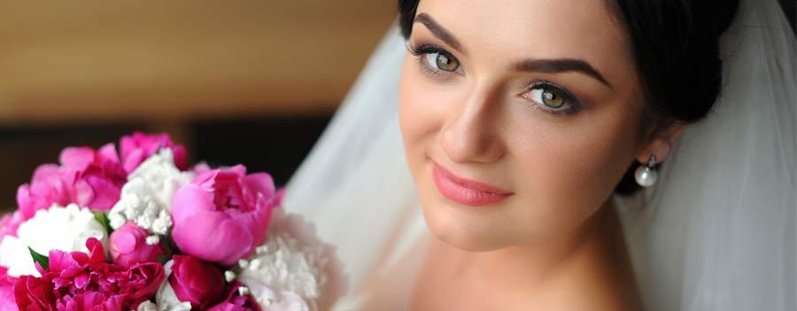 foto e filmagem para casamento zona sul