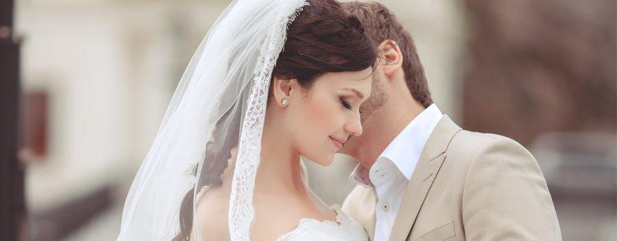 fotos casamento civil