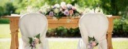 foto e filmagem casamento