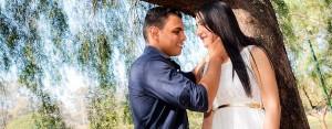 ensaio fotográfico fotografo de casamento
