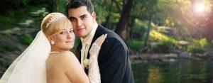 foto e filmagem para casamento itapecerica da serra