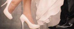 foto e filmagem para casamento penha
