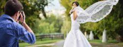 filmagem de casamento taboao