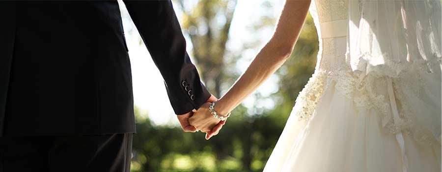 filmagem de casamento moema zona sul sp