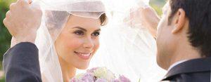 filmagem de casamento zona sul interlagos