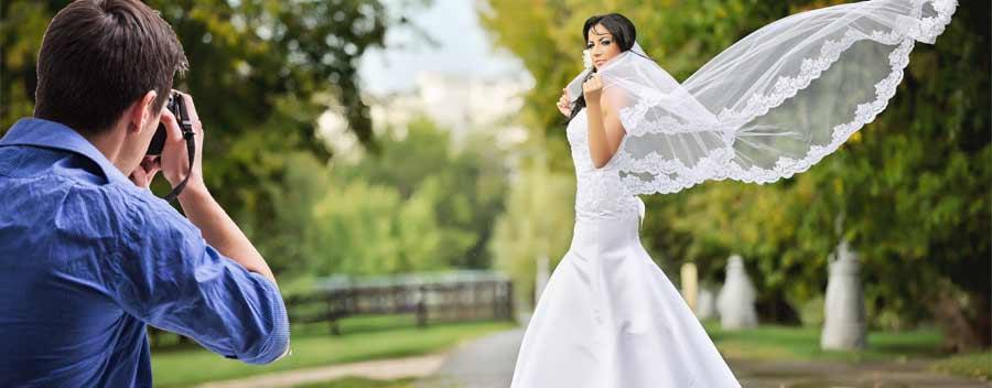 filmagem de casamento interlagos